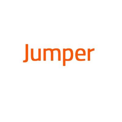 Citroen Jumper autó izzó
