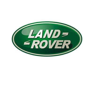 Land Rover autó izzó
