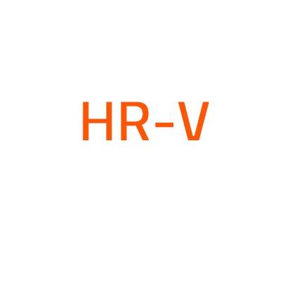 Honda HR-V autó izzó
