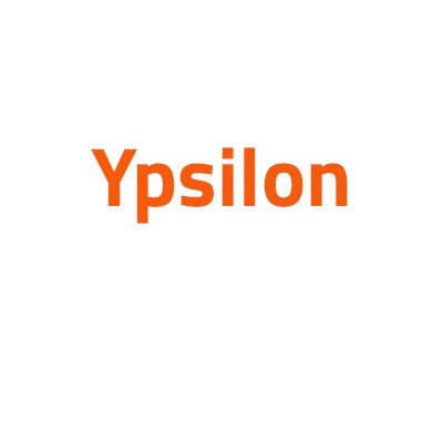 Lancia Ypsilon autó izzó