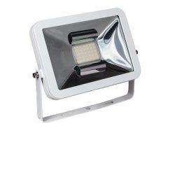 Beghelli Slim LED reflektor