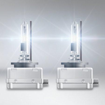 D1R Xenon lámpa