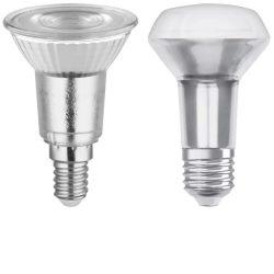 LED Spots