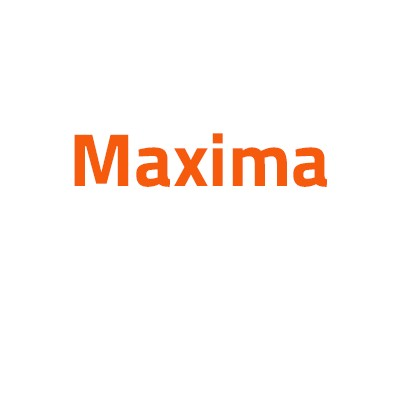 Nissan Maxima autó izzó