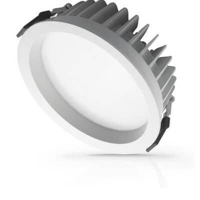 Ledvance Downlight sülyesztett LED lámpa