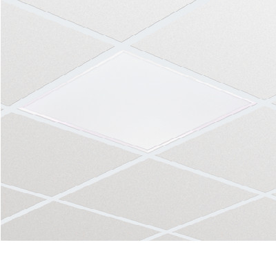 Philips LED panel