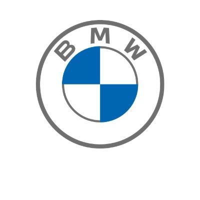 BMW autó izzó