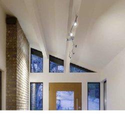 Osram fali / mennyezeti LED spot