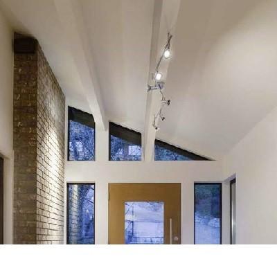Ledvance fali/mennyezeti LED spot