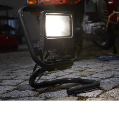 Ledvance LED Worklight munkalámpa