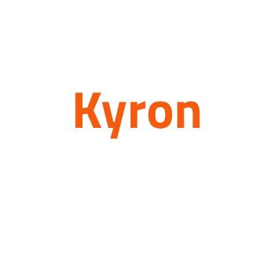 Ssangyong Kyron autó izzó