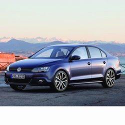 Autó izzók a 2010 utáni bi-xenon fényszóróval szerelt Volkswagen Jetta VI-hoz