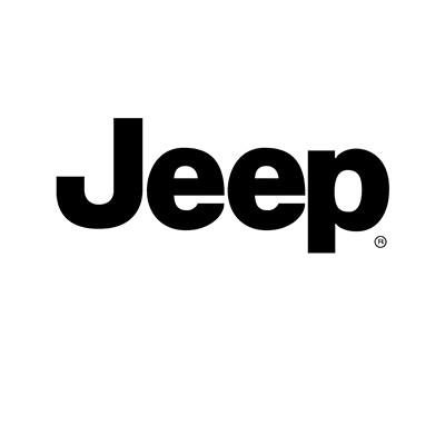 Jeep autó izzó