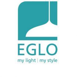 Eglo lámpa akciók