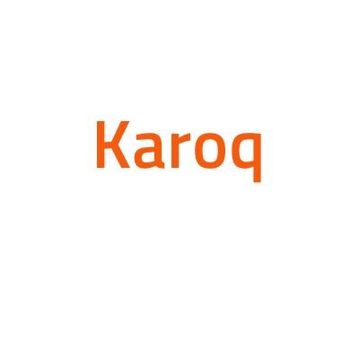 Skoda Karoq autó izzó