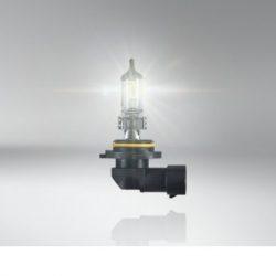 HB4 Lamps
