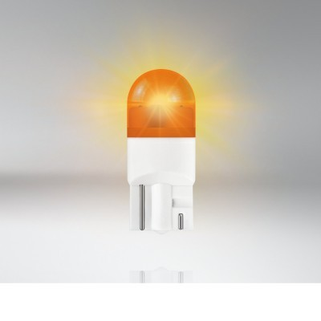 Off-road WY5W LED
