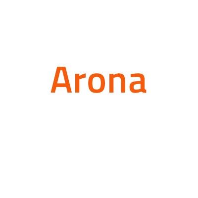 Seat Arona autó izzó