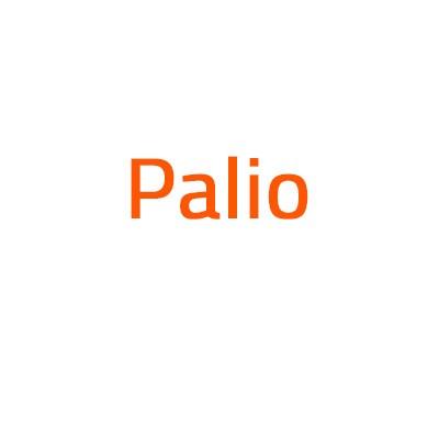 Fiat Palio autó izzó