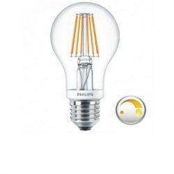 Szabályozható filament LED