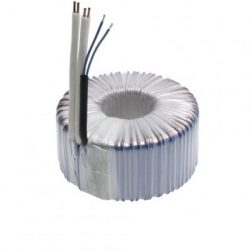 Halogén transzformátor világításhoz CCG