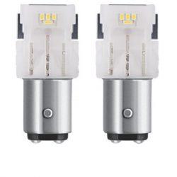 P21/5W LED