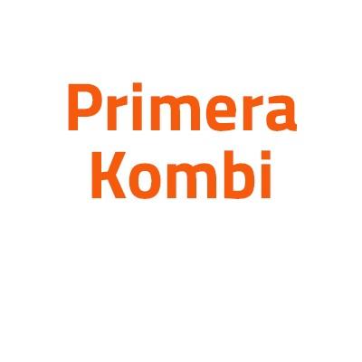 Nissan Primera Kombi autó izzó