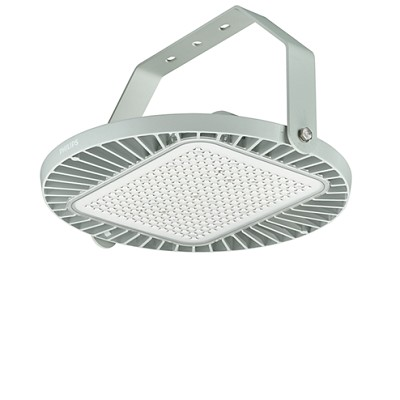 Philips csarnokvilágító lámpatest