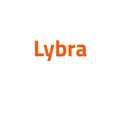 Lancia Lybra autó izzó