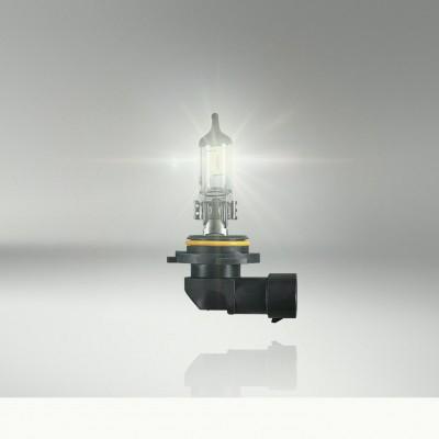 Gyári minőségű, standard HB4 izzó
