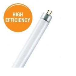 HE High Efficiency T5 Fluorescent Lamps