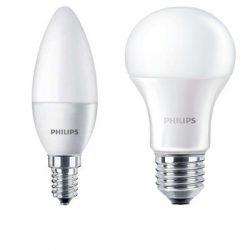 Philips LED fényforrás
