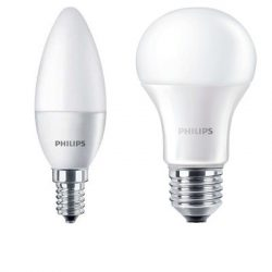 Philips LED Lamps