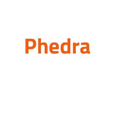 Lancia Phedra autó izzó
