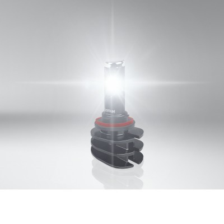 H10 LED