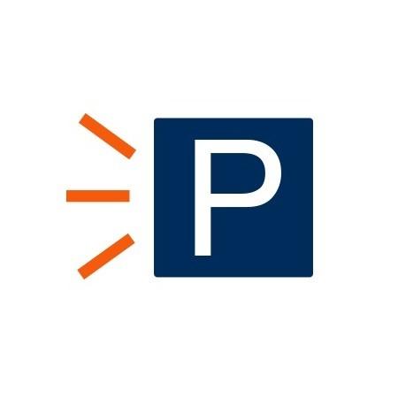 Első helyzetjelző izzó Citroen Xsara Picasso (2004-2010)-hoz