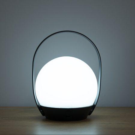Kültéri dekorációs lámpa