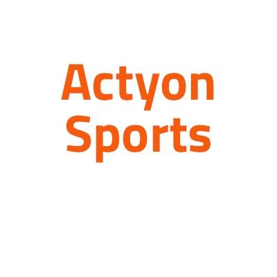 Ssangyong Actyon Sports autó izzó