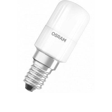 T LED (elszívóba, hűtőbe)