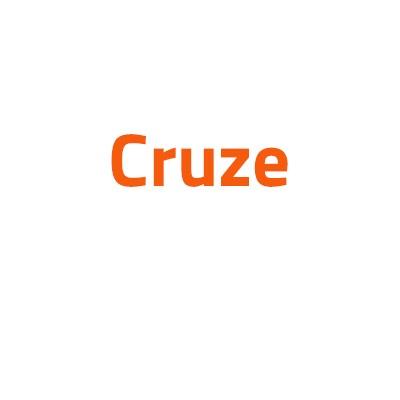 Chevrolet Cruze autó izzó