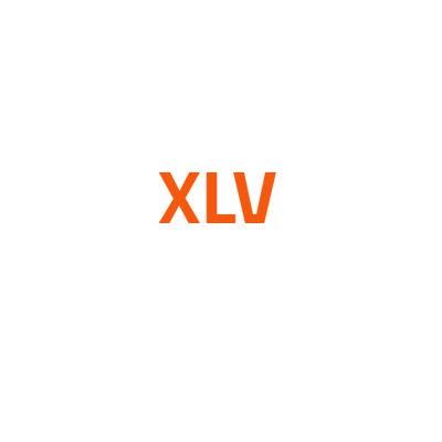 Ssangyong XLV autó izzó