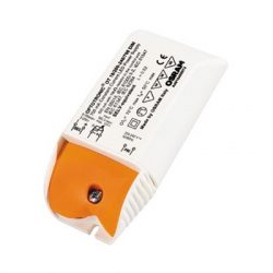 OSRAM STANDARD 350-700mA LED ECG