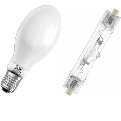 Kisülő lámpa