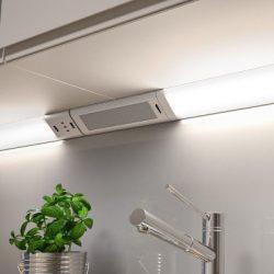 Osram Linear LED konyhapult világító lámpa