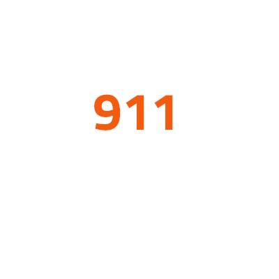 Porsche 911 autó izzó