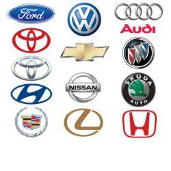 Melyik való az én autómhoz?
