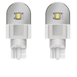W16W LED