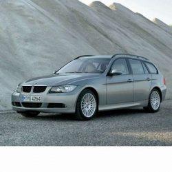 BMW 3 Kombi (E91) 2005 autó izzó