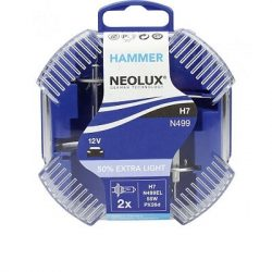 Neolux Extra Light