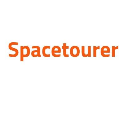 Citroen Spacetourer autó izzó